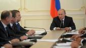 Медведев: Либо Украина заплатит за газ для ДНР/ЛНР, либо придется принимать сложное решение