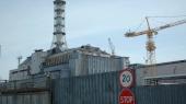 Кабмин утвердил финансирование Чернобыльской АЭС на 709,7 млн грн