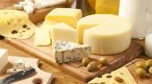 Россия запретила ввоз польских сыров