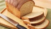 Аграрный фонд упростит закупку муки для хлебопроизводителей