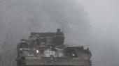 За ночь боевики 12 раз нарушили режим тишины — Стельмах