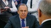 Кремль требует от ОБСЕ сохранить Минские договоренности, при которых террористы продолжают воевать