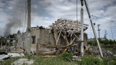В Кабмине подсчитали, во сколько обойдется восстановление Донбасса