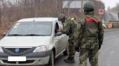 По новой системе пропусков с Донбасса смогло выехать 66 тыс. человек — СБУ