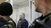 Ефремова снова выпустили под залог