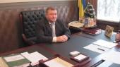 Мэр Мелитополя найден повешенным в своем доме — СМИ