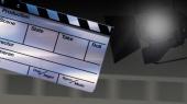 Скандал с Оскаровским комитетом продолжается: Ассоциация продюсеров против инциативной группы реформаторов