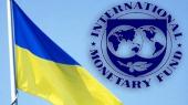 МВФ примет решение по выделению Украине транша 11 марта