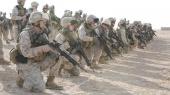 Уже четыре страны готовы отправить в Украину военных инструкторов