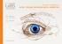 Візійна конференція Intro: тренди, які визначають майбутнє