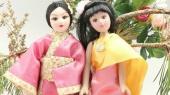 Завоевать японский рынок — опыт Таиланда
