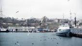 С сегодняшнего дня в Севастополе начнут отбирать собственность украинских бизнесменов