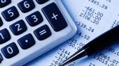 Фискальная служба в феврале перевыполнила план по сбору налогов на 25%