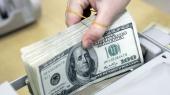Кабмин хочет сократить срок возврата валютной выручки до 90 дней