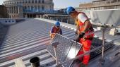 Google инвестировала $300 млн в альтернативную энергетику