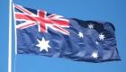 Австралия отправит 300 военных в Ирак для помощи в борьбе против ИГ