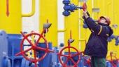 Своего и реверсного газа Украине хватит до новой зимы — глава Минэнерго