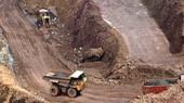 Средняя цена железной руды в 2015 году составит $75 за тонну