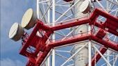 Летом в Киеве появится 3G — Ericsson (обновлено)