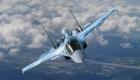 Ирландия обвинила Россию в нарушении воздушного пространства