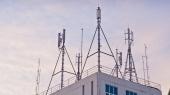 """""""МТС Украина"""" подготовила к 3G крупнейшие города"""