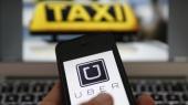 Uber купил картографический стартап deCarta