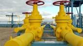 В феврале импорт европейского газа в Украину превысил российский на 300 млн кубометров