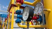 Украина не планирует вносить крупных авансов России за газ — Демчишин