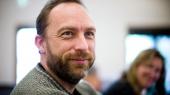 Основатель Википедии предоставит интернет жителям стран 3-го мира