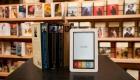 Электронные книги в Европе признали услугой