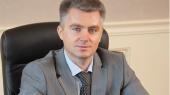 """Потребителю сложно объяснить, что хлеб не может быть дешевым — глава """"Хлебпрома"""""""