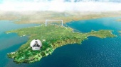 С разрешения УЕФА в Крыму стартовал футбольный сезон