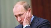 Путин не появлялся на публике с конца прошлой недели — СМИ