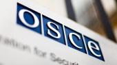 РФ заблокировала проект Декларации ОБСЕ о содействии наблюдателям — МИД