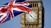 Британия подала заявку на вступление в Азиатский банк