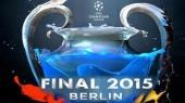 Билеты на финал Лиги чемпионов в продаже от 70 до 390 евро