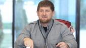 Кадыров уже допускает вину Дадаева в убийстве Немцова, но требует суда по российским законам
