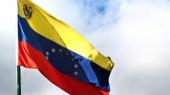 Страны Южной Америки призвали США снять санкции с Венесуэлы