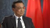 Пекин уважает целостность Украины — премьер-министр Китая