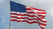 США временно закрыли посольство в Саудовской Аравии