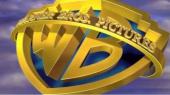 Warner Bros. не продает фильмы в украинский прокат из-за конфликта Таруты с Ткаченко