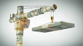 Банки и Фонд гарантирования вкладов должны НБУ 129,27 млрд грн