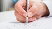 Что необходимо знать о договоре страхования, чтобы получить выплату