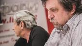 """Стране """"неоцинизма"""" кино не нужно — Сергей Трымбач, руководитель союза кинематографистов"""