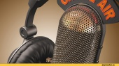 Инициатива Минкульта о 75% квоте на украинскую музыку на радио — популизм