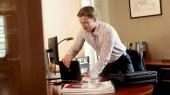 Dell представил ноутбуки бизнес-класса Latitude