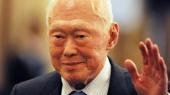 Секреты экономического чуда Сингапура. Что сказал Ли Куан Ю