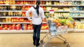 Аграрии просят МЭРТ отменить обязательное декларирование оптово-отпускных цен на продукты питания