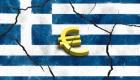 Греция не торопится с реформами