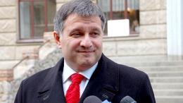 Аваков обвинил Швайку и Мохныка в коррупции, МВД расследует их деятельность | Политика | Дело